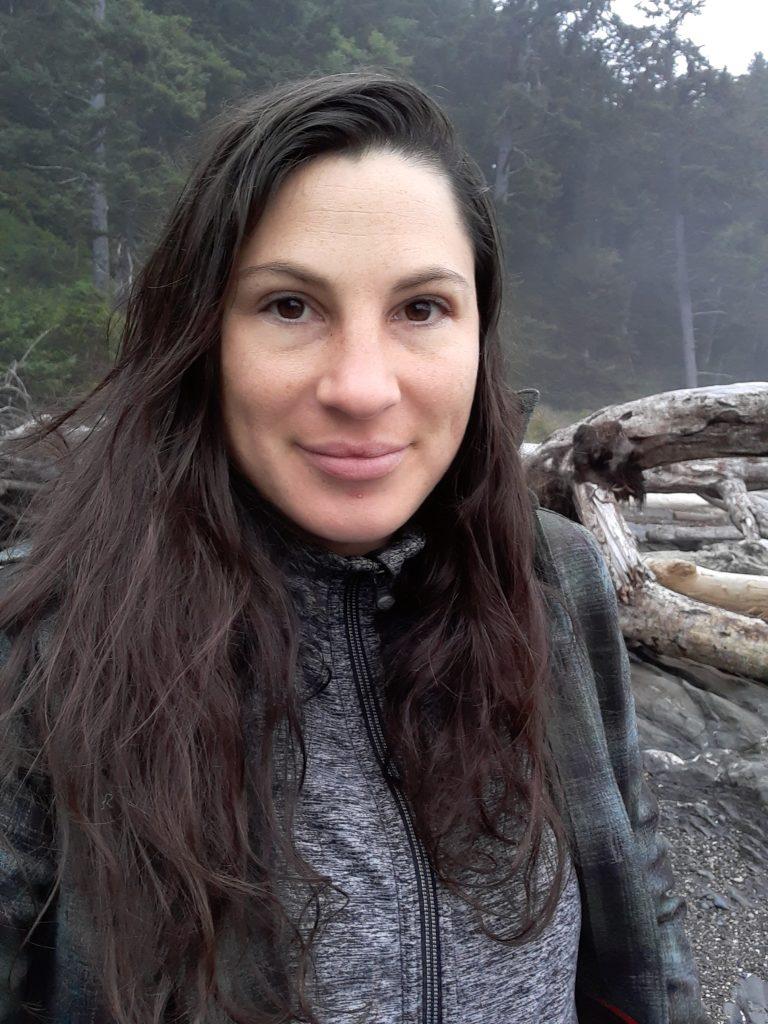 Emily Topalanchik