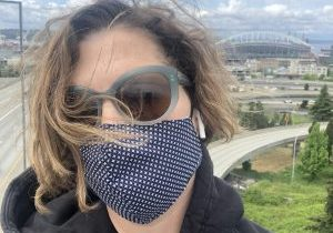 nicole-mask